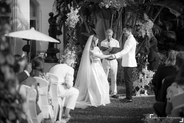 bangkok-wedding-photographer-mandarin-oriental-bangkok-western-wedding-photography-039