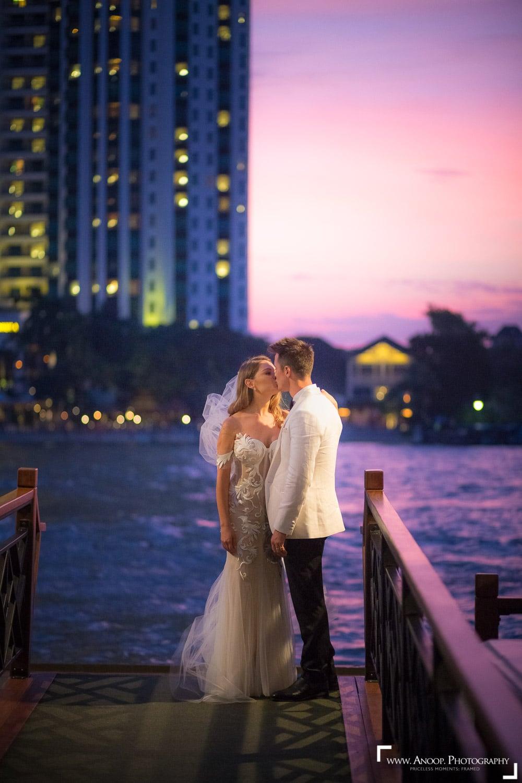 bangkok-wedding-photographer-mandarin-oriental-bangkok-western-wedding-photography-045