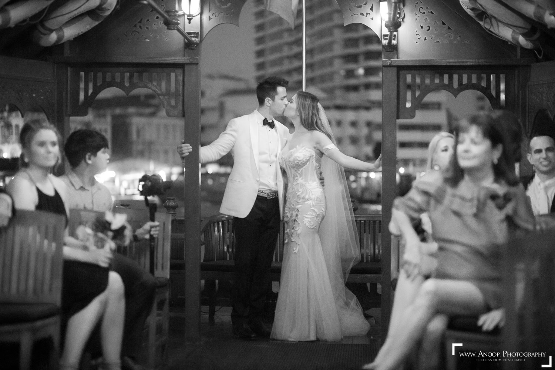bangkok-wedding-photographer-mandarin-oriental-bangkok-western-wedding-photography-046