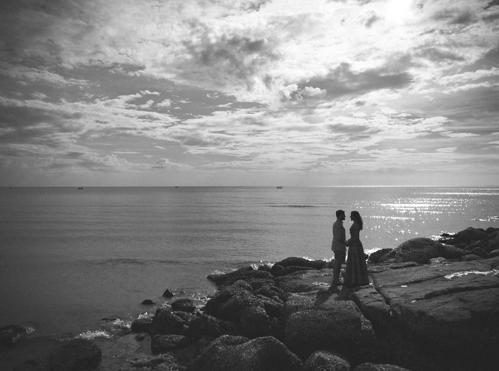 Bangkok-Pre-Wedding-Photographer-Hua-Hin-Pre-Wedding-Photographer-021