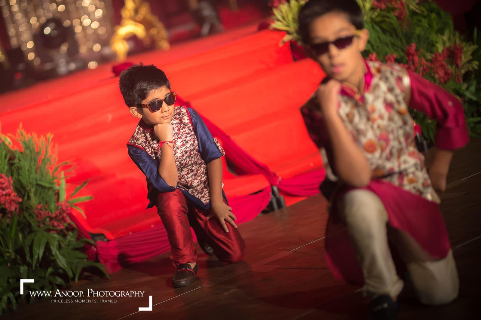 best-thailand-wedding-photographer-18