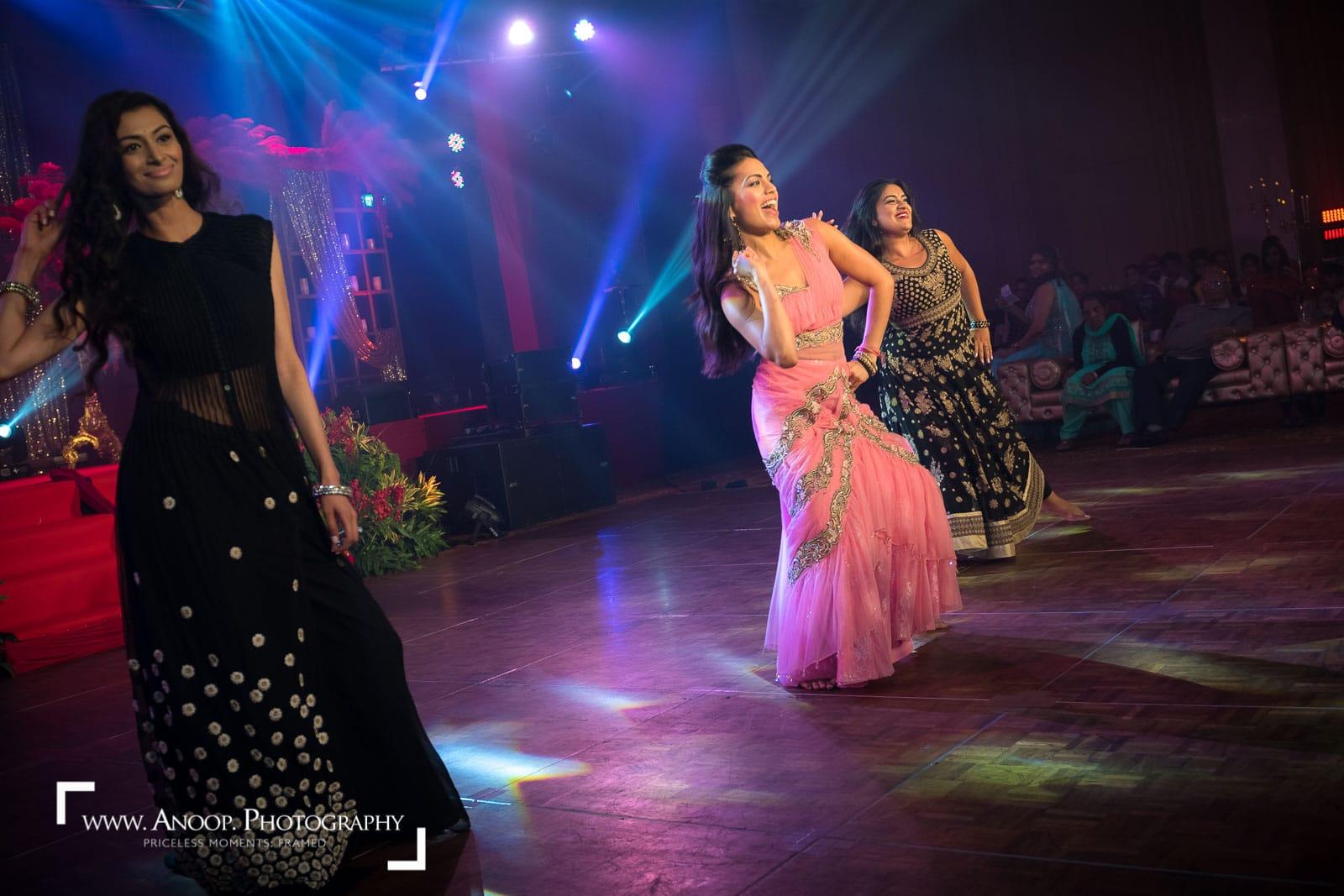 best-thailand-wedding-photographer-20