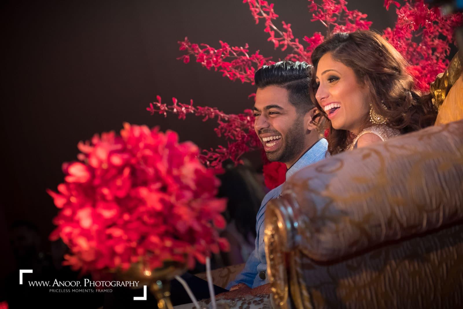 best-thailand-wedding-photographer-21