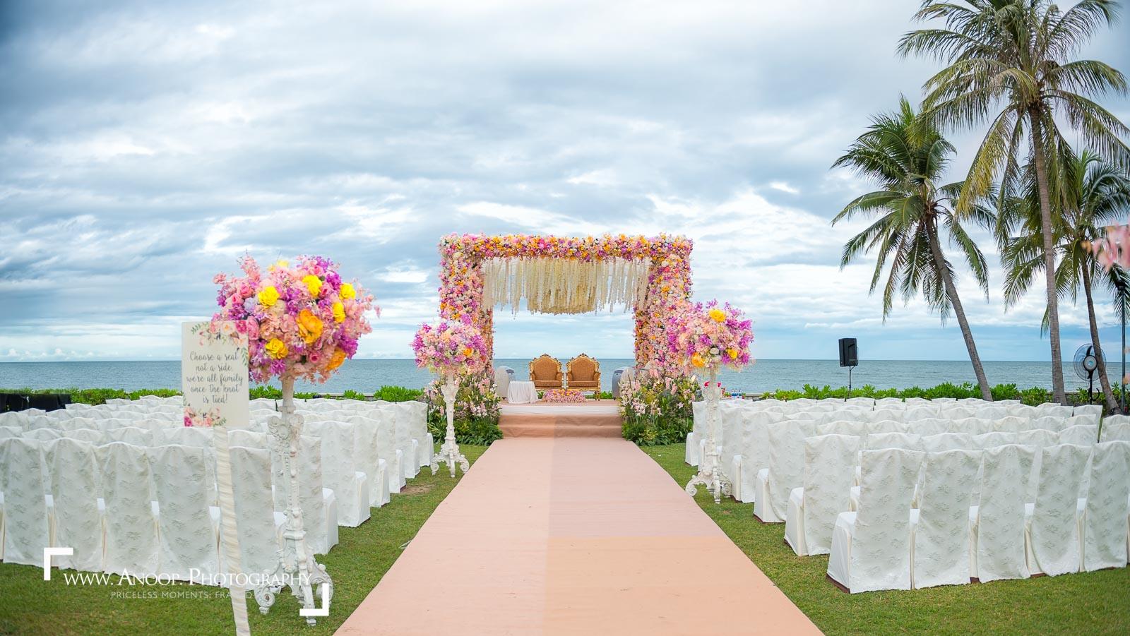 best-thailand-wedding-photographer-32