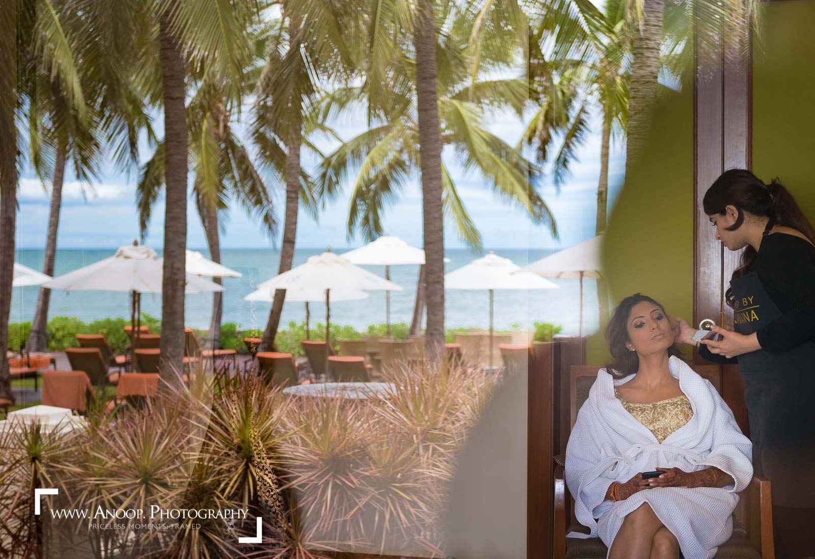 best-thailand-wedding-photographer-34