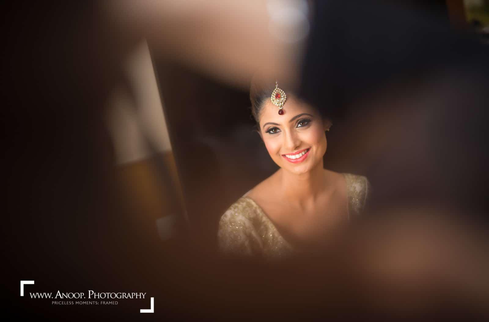 best-thailand-wedding-photographer-35