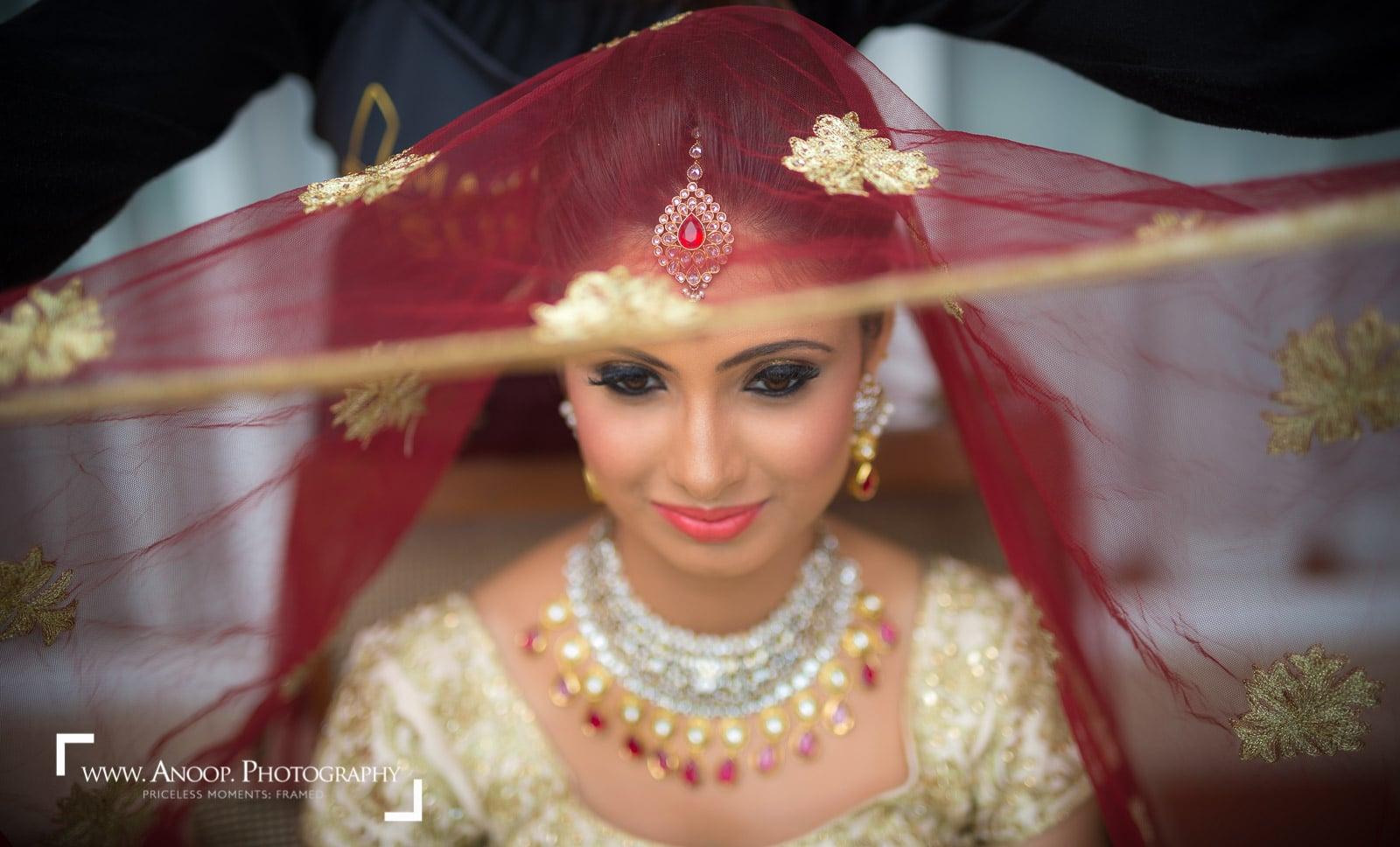 best-thailand-wedding-photographer-37