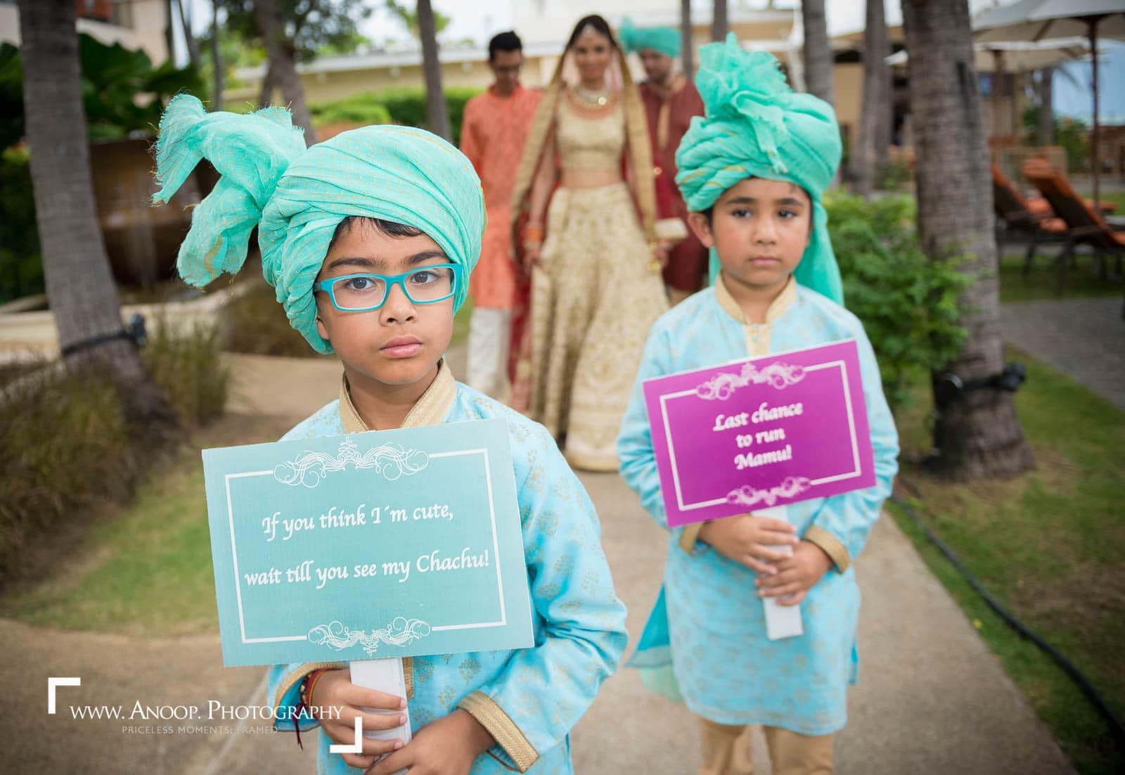 best-thailand-wedding-photographer-42