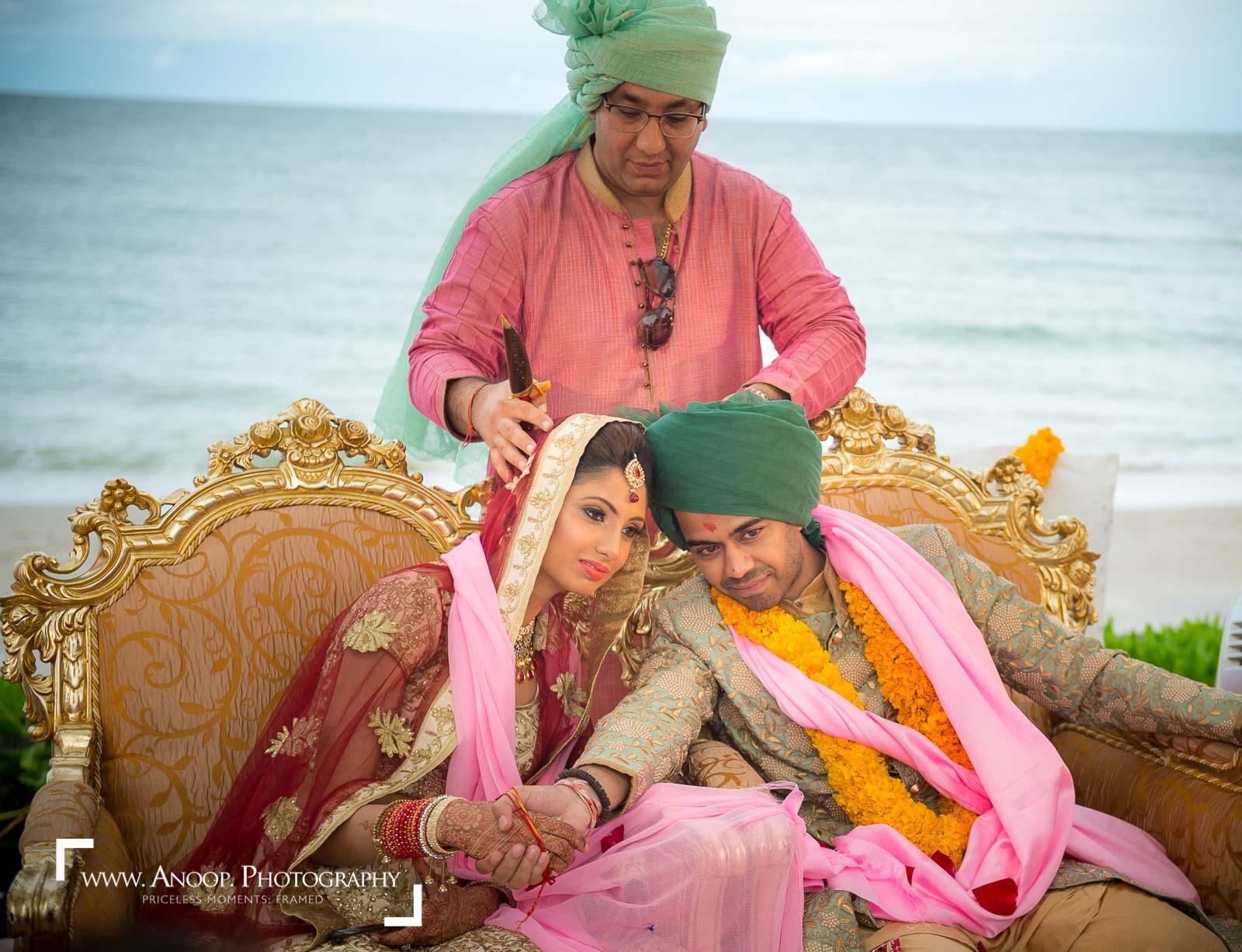 best-thailand-wedding-photographer-46