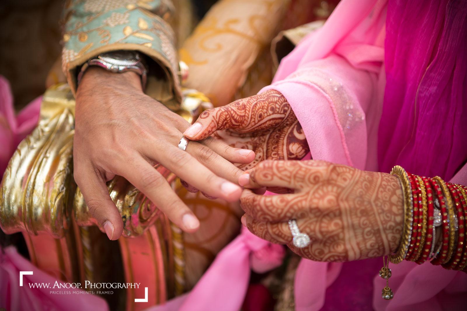 best-thailand-wedding-photographer-49