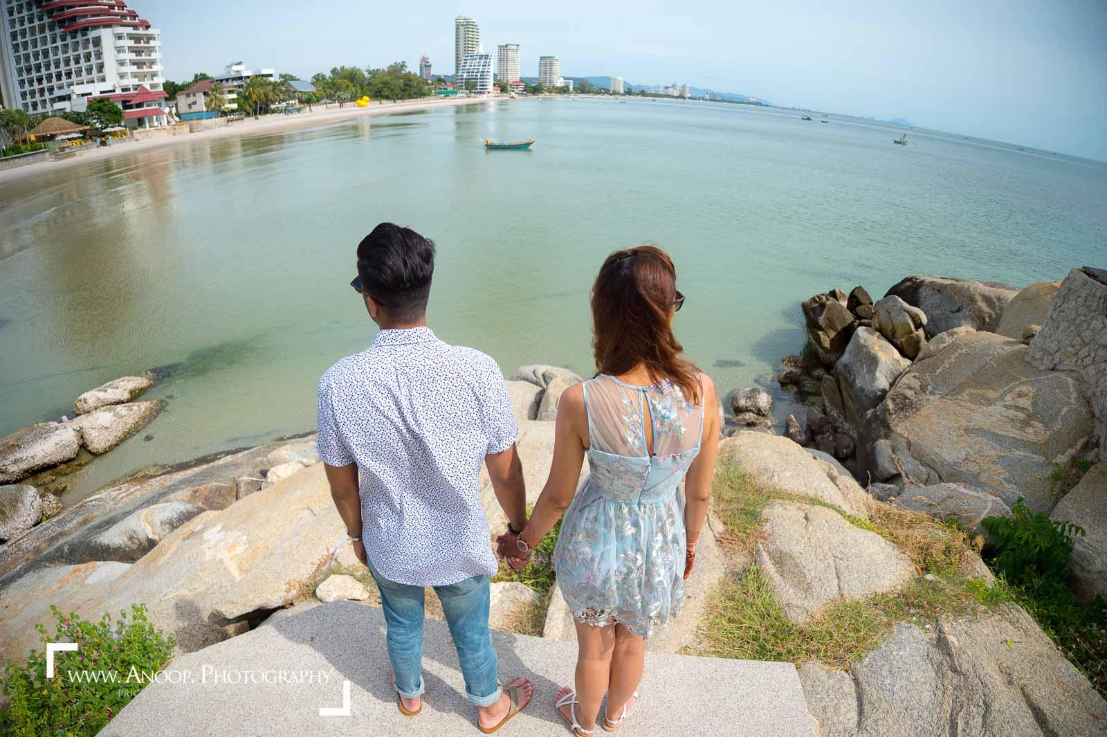 best-thailand-wedding-photographer-5