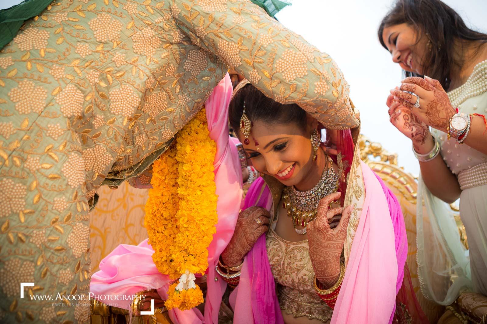 best-thailand-wedding-photographer-50