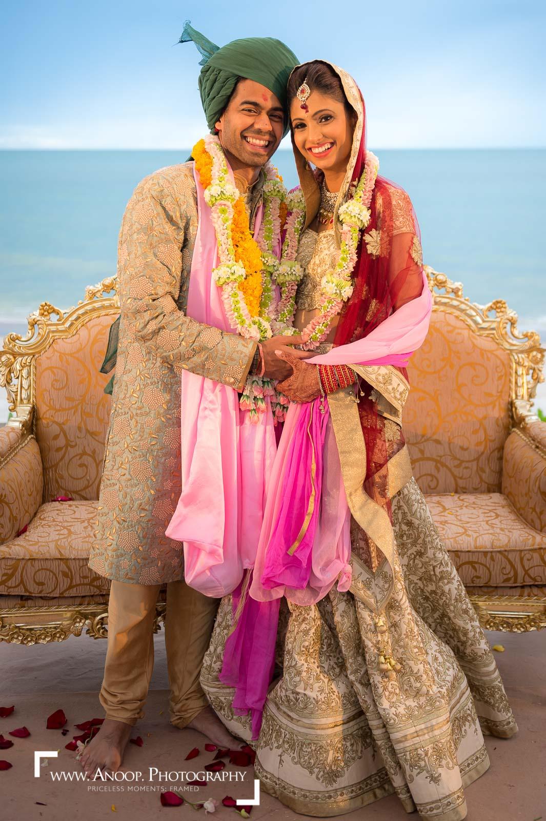 best-thailand-wedding-photographer-52