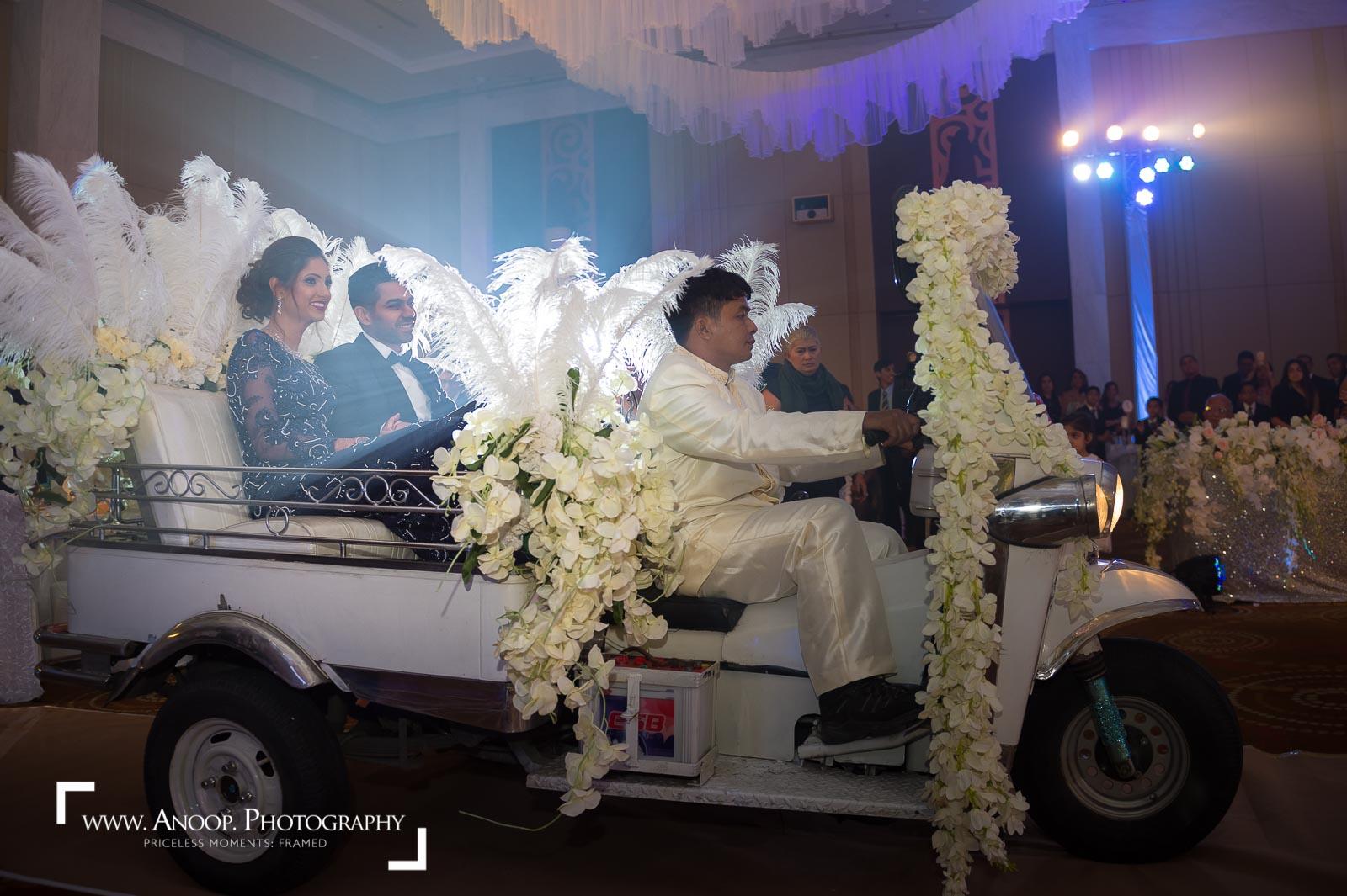 best-thailand-wedding-photographer-57