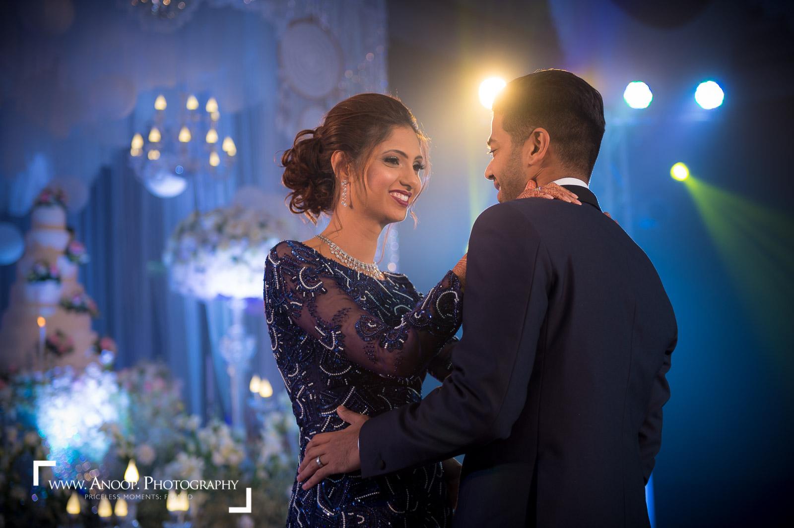 best-thailand-wedding-photographer-59