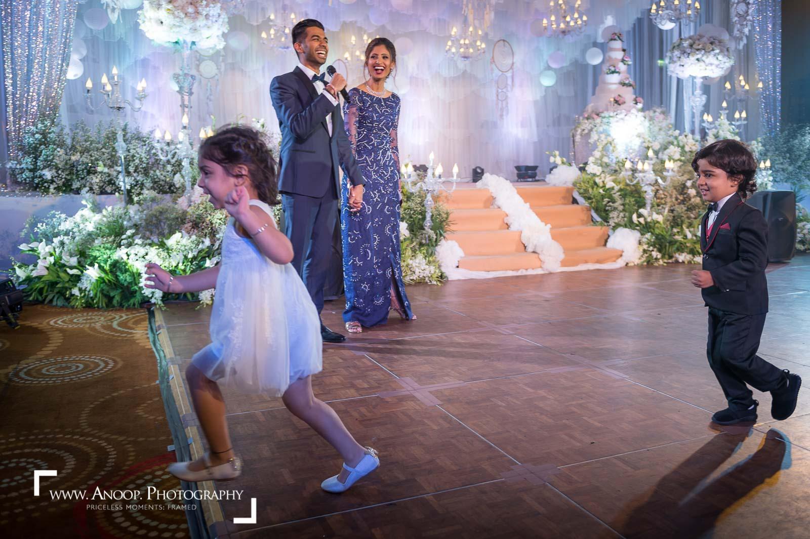 best thailand wedding photographer-62
