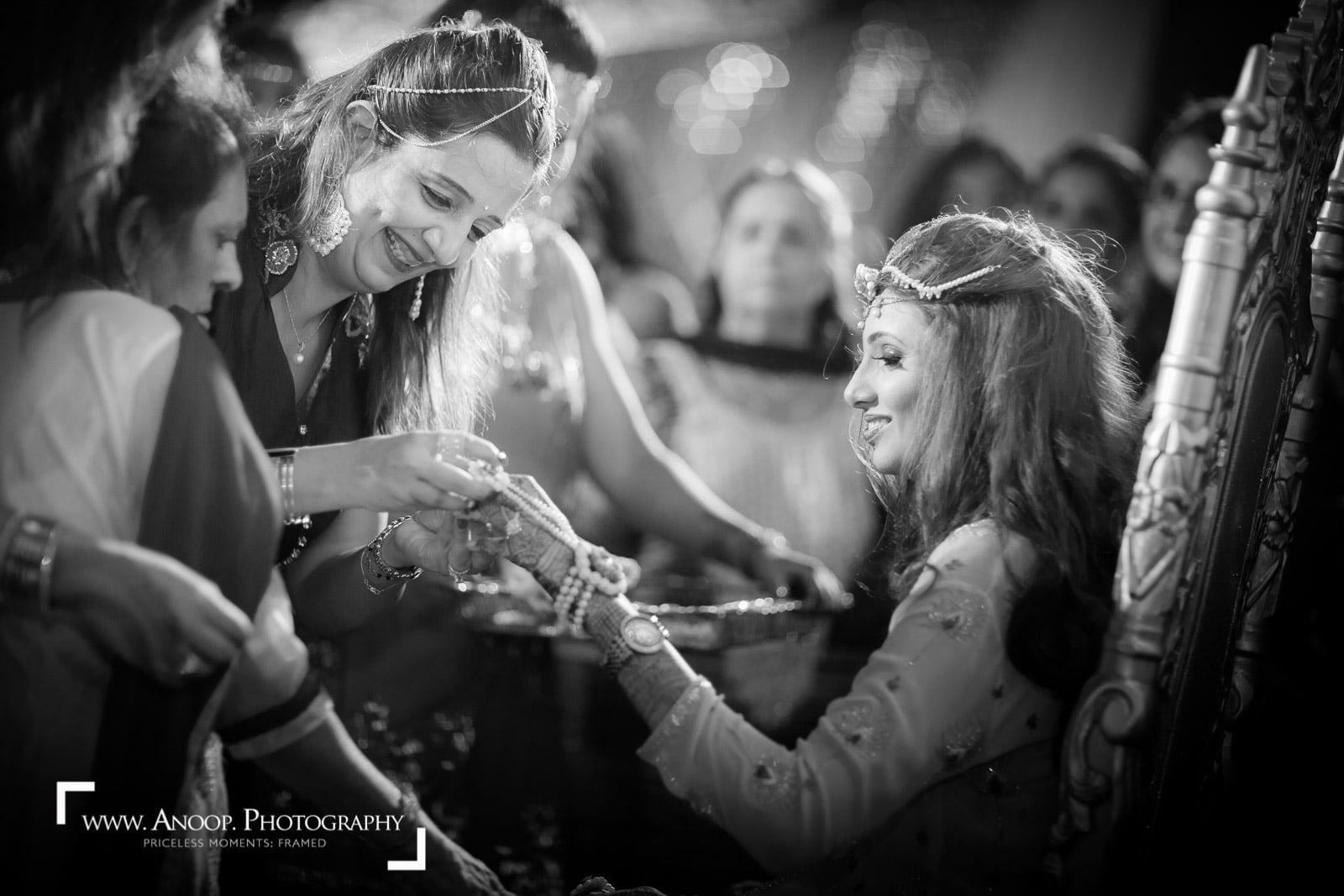 best-thailand-wedding-photographer-9