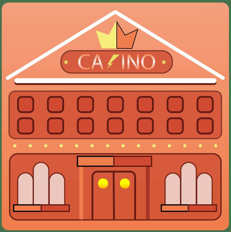 nitro casino bewertung & erfahrungen