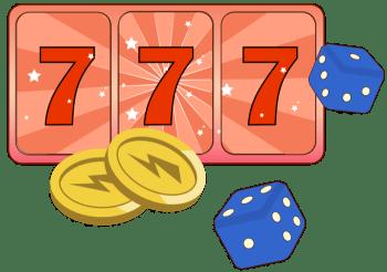 mount gold casino vertrauenswürdig