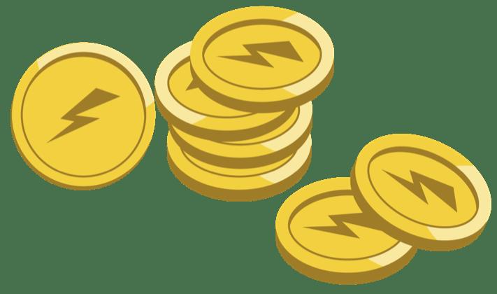 neue casinos ohne anmeldung