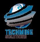 Techmine Solutions