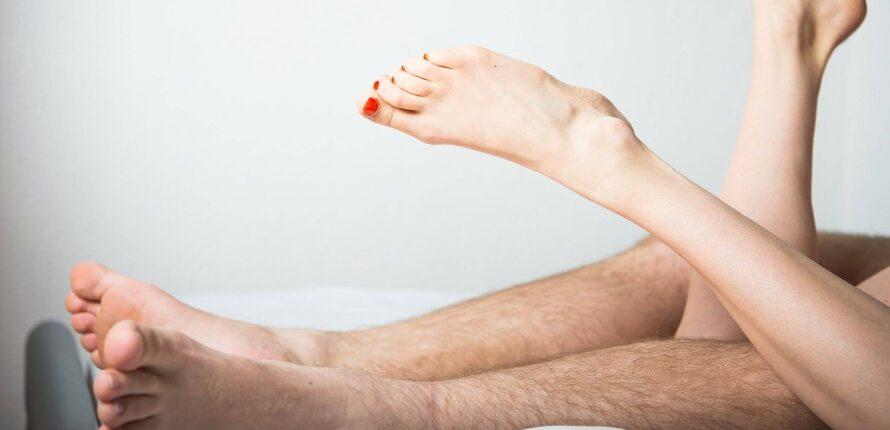 Jeder Vierte hat eine Geschlechtskrankheit: Die 3 häufigsten Krankheiten und ihre Folgen