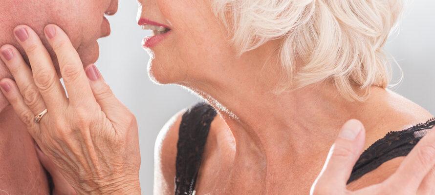 Urologe enthüllt: So kommen Sie sicher und diskret online an Potenzmittel