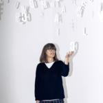 Gallerist, Katherine Kastner, Hunt Kastner (Prague, CZ)