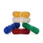DNA squeeze 3