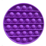 popper circle shape 1