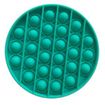 popper circle shape 3
