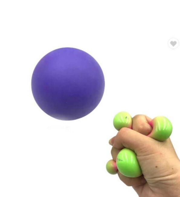 ColorChangingBalls purple