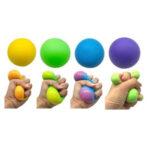 ColorChangingBalls_600x