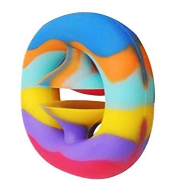 Rainbow Snapperz
