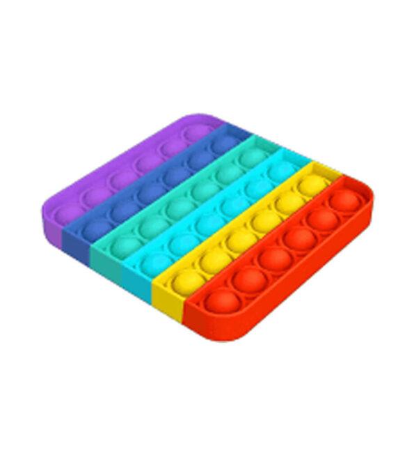 Rainbow Square 2