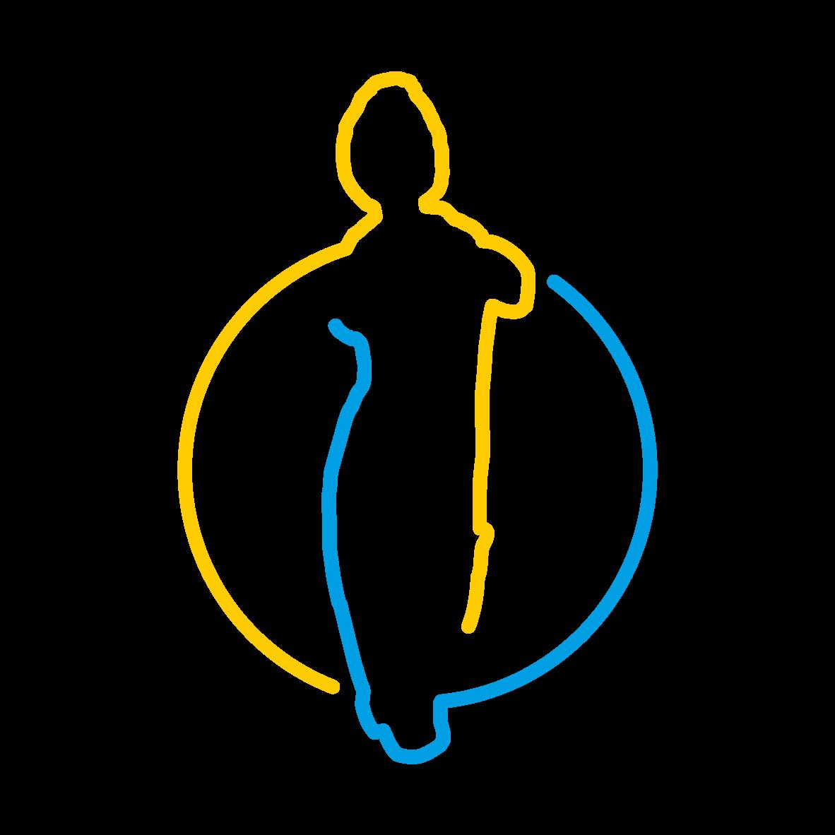the island of cyprus logo presentation-08 - Copy