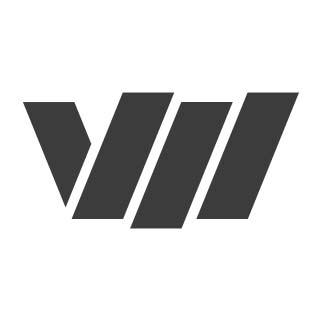 vw icon