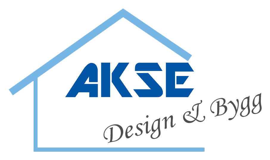 AKSE Design & Bygg