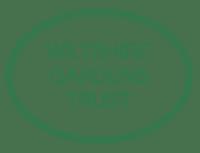 The Wiltshire Gardens Trust