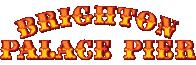 logo bpp small