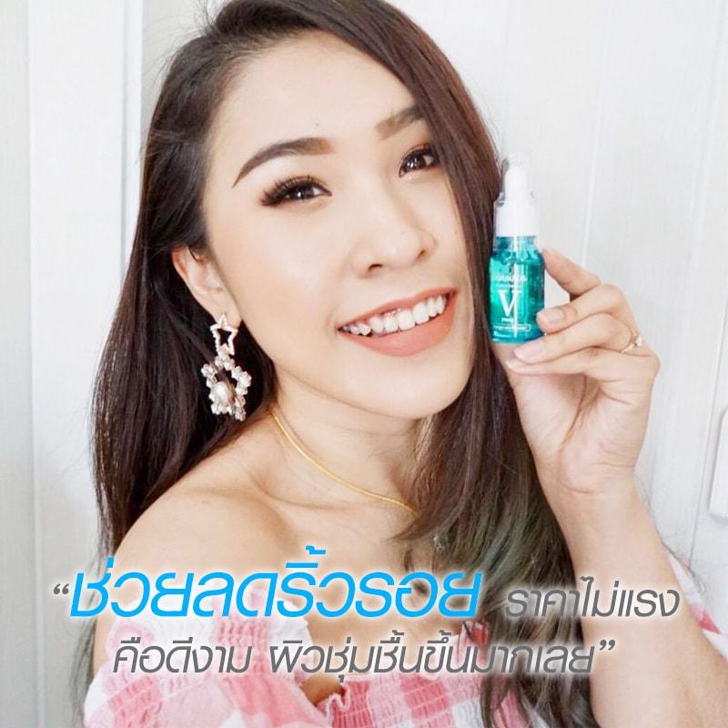 2_Slide Our User 800x800-min