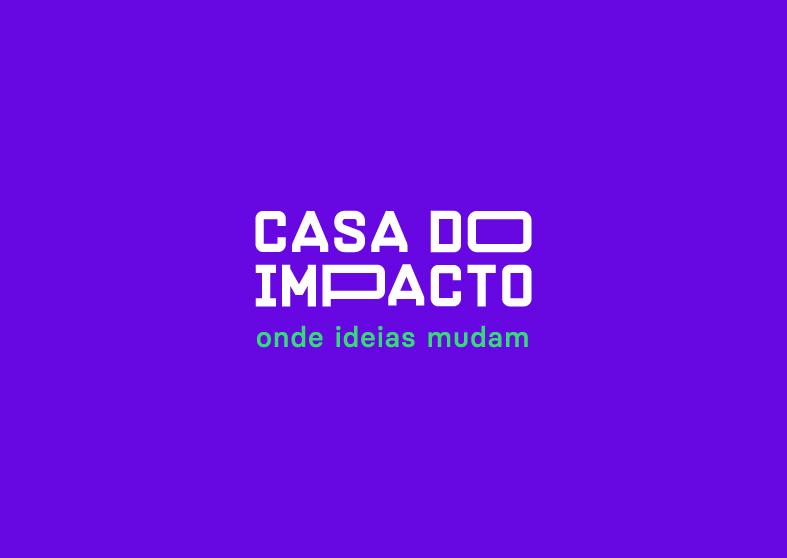 Casa do Impacto — SCML