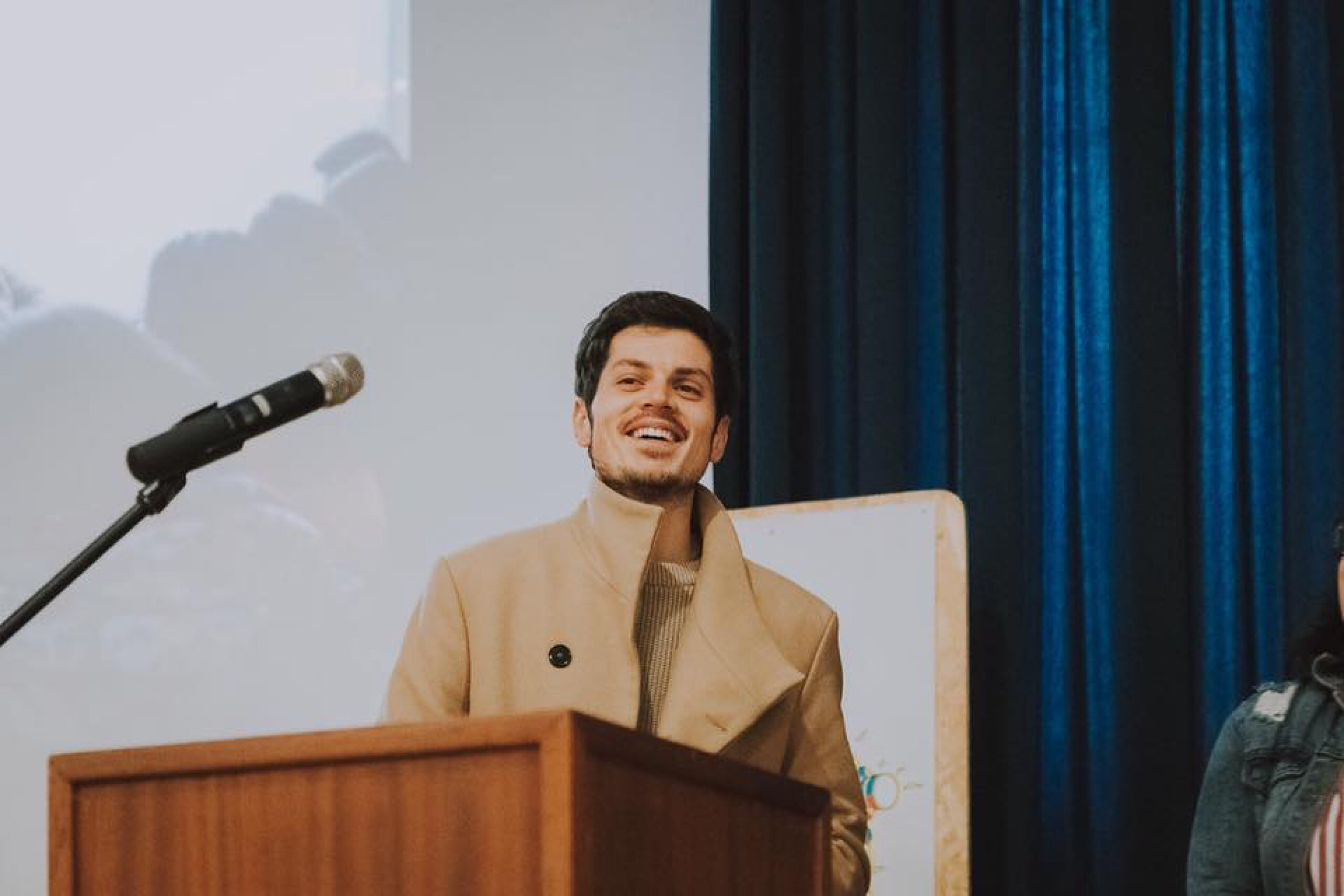 gerador-award-speech@3x