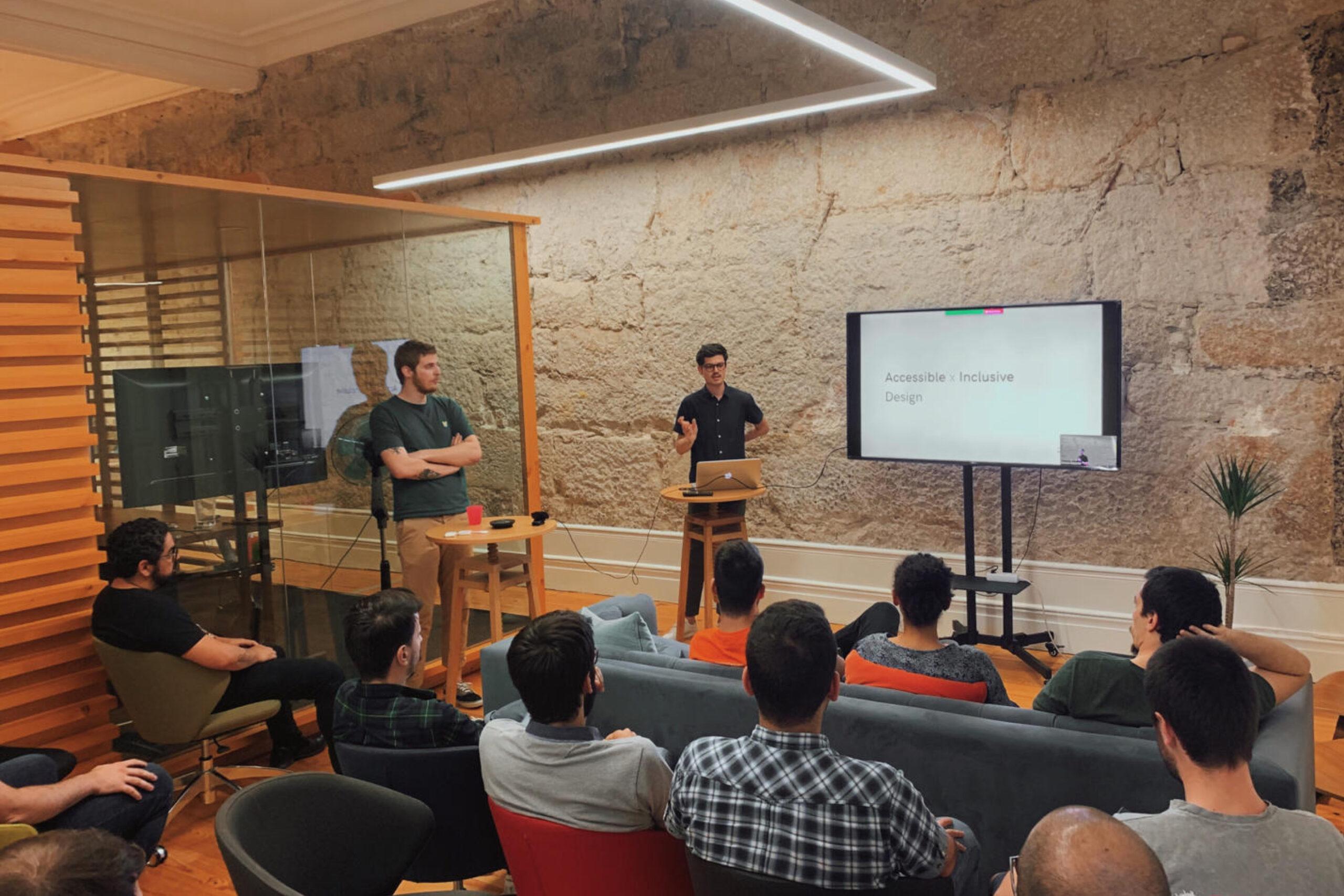 pixelmatters-workshop@3x