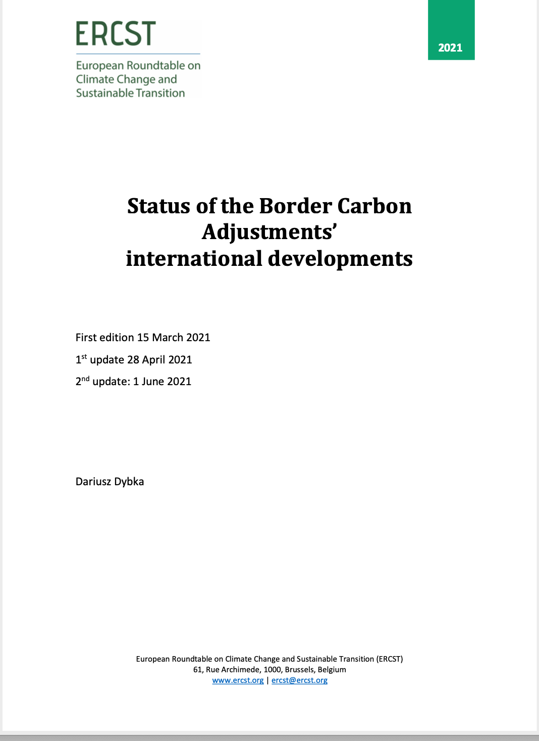 cover page png