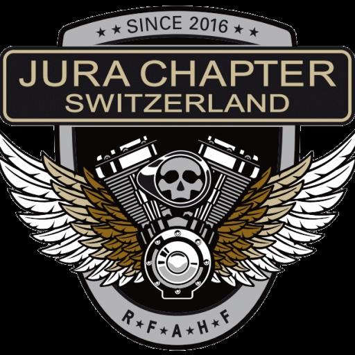 Jura Chapter Switzerland