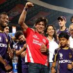 SRK Heart Winning Tweet