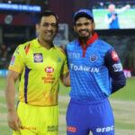 CSK vs DC Qualifier 2 IPL 2019