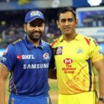 MI vs CSK IPL 2019 Playoffs