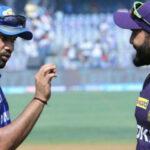 MI vs KKR IPL 2019